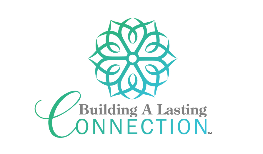 Building a Lasting Connection