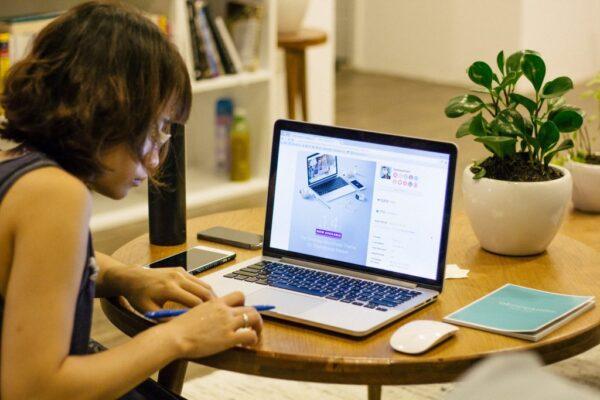 Facilitator Training Online August 2020