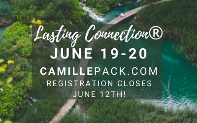 Camille-Reg-Closes-Lasting-Connection-Virtual-Event-Couples-Workshop-BLC-Site