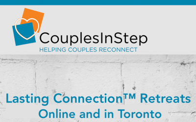 Build_A_Lasting_Connection_Retreat__North_York_-_Couples_In_Step