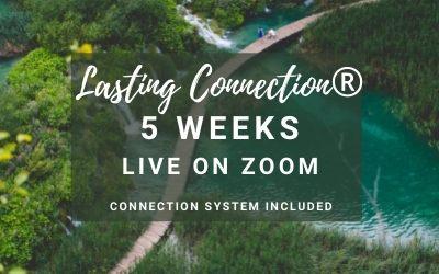 Building-a-Lasting-Connection-EFT-Virtual-Event-Couples-Workshop-BLC-Site-meme