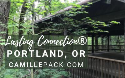 Camille-Building-a-Lasting-Connection-Portland-OR-Couples-Workshop-BLC-Site